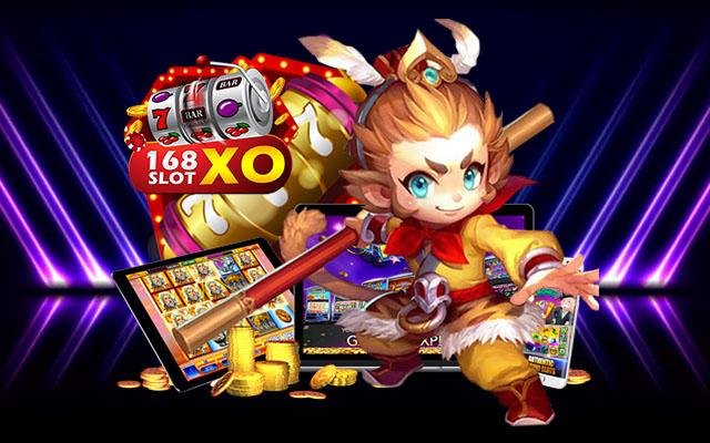 การนับรอบที่สปินเพื่อหาโบนัส สล็อต สล็อตออนไลน์ เกมสล็อต เกมสล็อตออนไลน์ สล็อตXO Slotxo Slot ทดลองเล่นสล็อต ทดลองเล่นฟรี ทางเข้าslotxo
