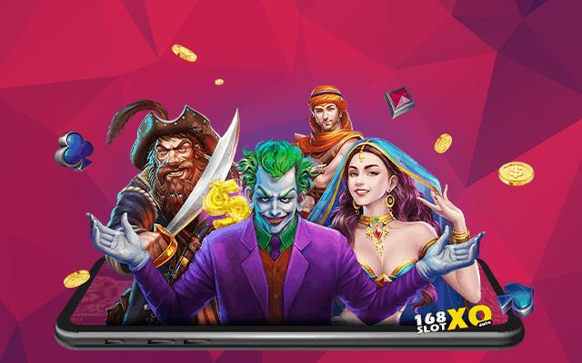 เริ่มจากการเดิมพันขั้นต่ำ สล็อต สล็อตออนไลน์ เกมสล็อต เกมสล็อตออนไลน์ สล็อตXO Slotxo Slot ทดลองเล่นสล็อต ทดลองเล่นฟรี ทางเข้าslotxo