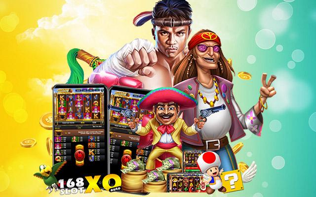 ฝึกความจำดีขึ้น ความปลอดภัยจริงหรือไม่ สล็อต สล็อตออนไลน์ เกมสล็อต เกมสล็อตออนไลน์ สล็อตXO Slotxo Slot ทดลองเล่นสล็อต ทดลองเล่นฟรี ทางเข้าslotxo