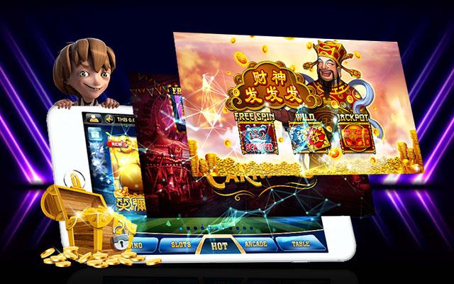 การเล่นโดยเพิ่มและลดเงินเดิมพันตามสถานการณ์ สล็อต สล็อตออนไลน์ เกมสล็อต เกมสล็อตออนไลน์ สล็อตXO Slotxo Slot ทดลองเล่นสล็อต ทดลองเล่นฟรี ทางเข้าslotxo