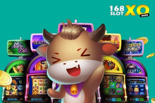 อยากได้เงินจาก SLOTXO ต้องเข้า เล่นสล็อต เลย! สล็อต สล็อตออนไลน์ เกมสล็อต เกมสล็อตออนไลน์ สล็อตXO Slotxo Slot ทดลองเล่นสล็อต ทดลองเล่นฟรี ทางเข้าslotxo