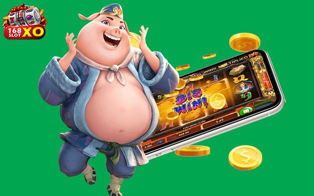 ฝึกเล่นให้คุ้นชินก่อน สล็อต สล็อตออนไลน์ เกมสล็อต เกมสล็อตออนไลน์ สล็อตXO Slotxo Slot ทดลองเล่นสล็อต ทดลองเล่นฟรี ทางเข้าslotxo