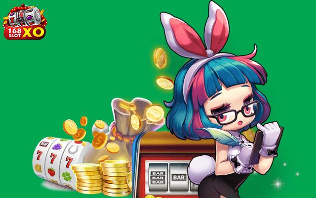 อย่าหลุด อย่ารน เล่นอย่างมีสติ สล็อต สล็อตออนไลน์ เกมสล็อต เกมสล็อตออนไลน์ สล็อตXO Slotxo Slot ทดลองเล่นสล็อต ทดลองเล่นฟรี ทางเข้าslotxo