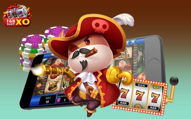 หยุดเล่นเมื่อได้กำไร slot slotxo เกมสล็อต สล็อต สล็อตออนไลน์ สมัครสมาชิกสล็อต สมัครslotxo