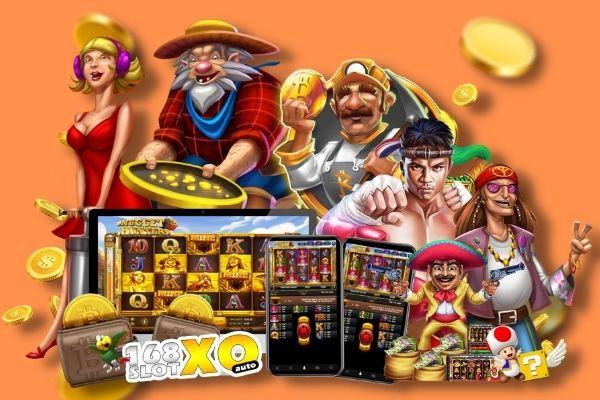 เล่น สล็อตออนไลน์ บนมือถือ ทำกำไรสะดวกทุกที่ทุกเวลา! สล็อต สล็อตออนไลน์ เกมสล็อต เกมสล็อตออนไลน์ สล็อตXO Slotxo Slot ทดลองเล่นสล็อต ทดลองเล่นฟรี ทางเข้าslotxo