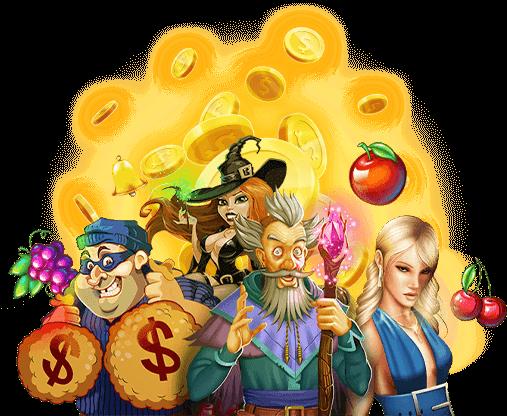 ของขลังเสริมโชค slot slotxo เกมสล็อต สล็อตออนไลน์ ทดลองเล่นเกมสล็อต สมัครสมาชิกslotxo ทางเข้าเล่นslotxo