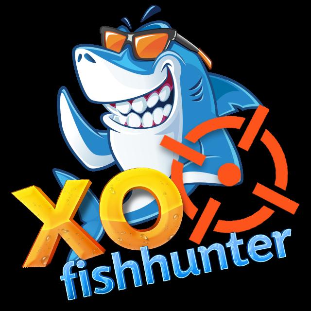 xofishhunter